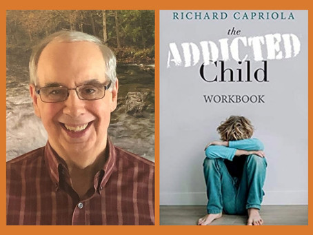 Katy Author Advises Parents on Warnings and Dangers of Teen Medicine Abuse