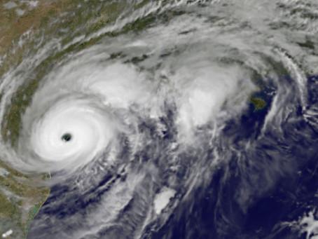 City of Katy Ready for 2019 Hurricane Season