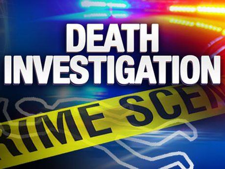 2 Men Found Dead in Residence on Katy-Fulshear Road