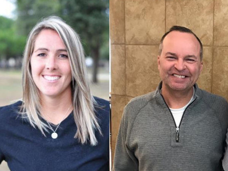 The Arc of Katy Announces 2019 Hometown Heroes
