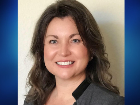 Wendy Duncan, Katy Mom, Professional, and Volunteer Runs for Commissioner
