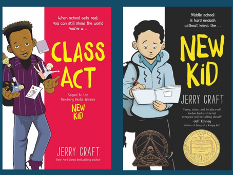 Katy ISD Cancels Author Visit; Books Pulled from Libraries Pending Review After Parent Concerns
