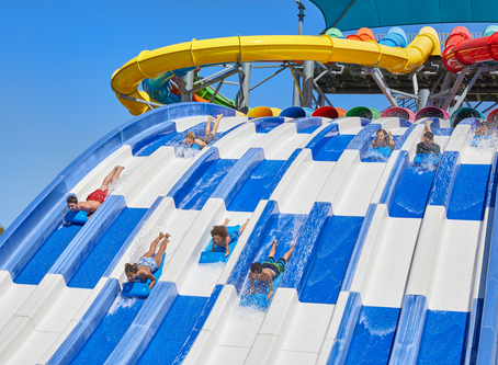 19 Fun Places in Katy for Family Adventures