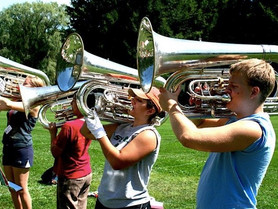 UIL COVID-19 Guidelines for Athletics, Marching Band Concern Katy Parents