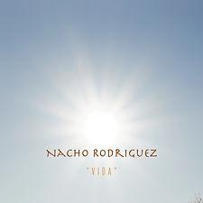 Nacho Rodriguez (1).jpg