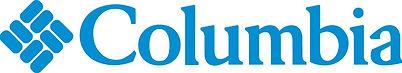 Columbia_sponser.jpg