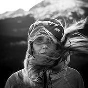 Karine Corbeil Headshot.jpg