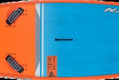 NAISH Galaxy Windsurf board ( foil ready )
