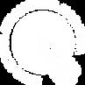 logo naranja blanco.png