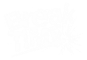 Logo_Break_Time_Wht.png