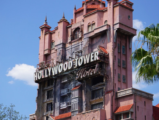 Fastpass+ Tier Adjustments Coming to Hollywood Studios