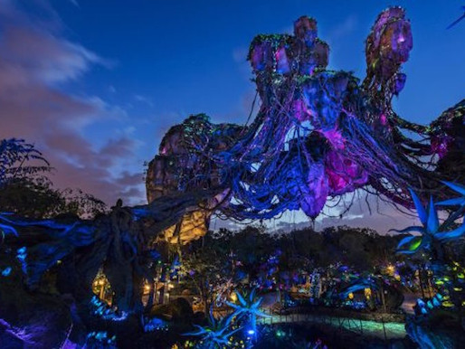 More Dates Added for Disney After Hours This Summer