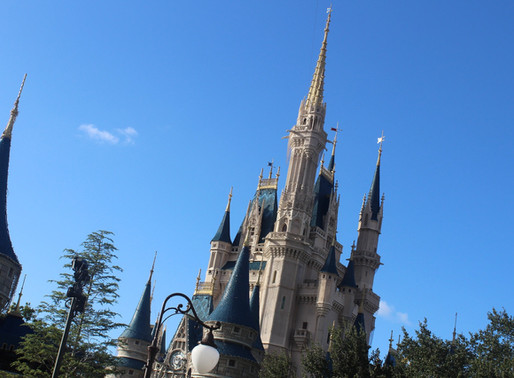 Disney World Annual Pass Pricing Increases Overnight