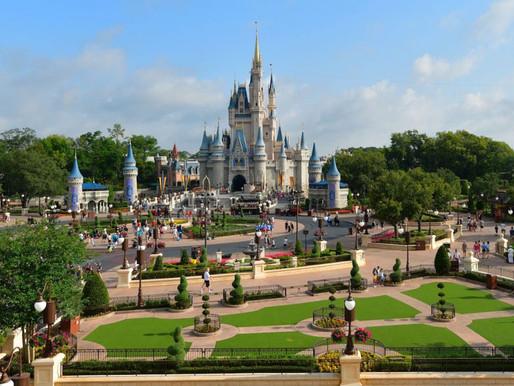 New PhotoPass Opportunities Coming to Magic Kingdom & Animal Kingdom