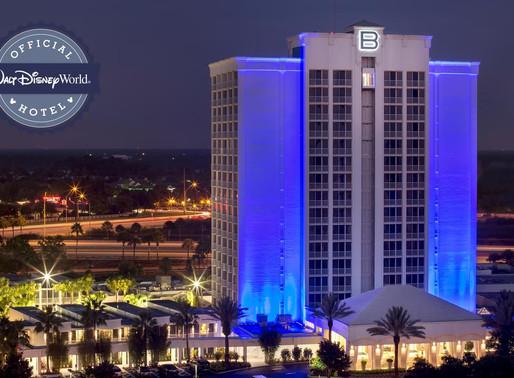 Teacher Appreciation Discounts Return to Disney Springs Resort Hotels