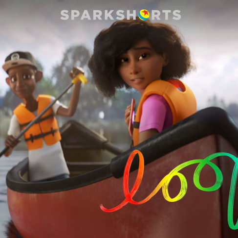 4 Pixar Shorts to Watch Right Now that Celebrate Diversity