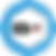 2018 BTK Logo Small Main Circular.png