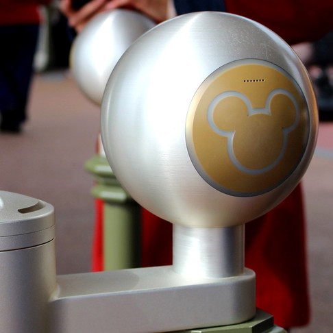 Disney World Fastpass+, Dining and Hotel Reservations Put on Hold