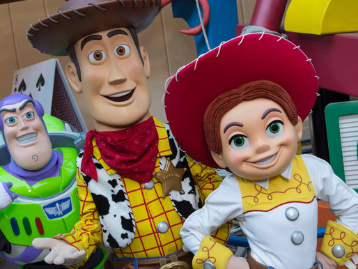 UPDATED: Woody's Roundup BBQ Coming to WDW on 4th of July