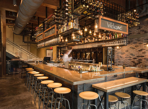 Wine Country Brunch Coming to Disney Springs