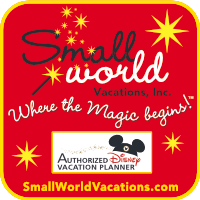 Small World Square Banner.png