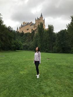 spain 2 segovia castle.jpeg