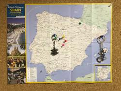 mapa_españa.jpeg