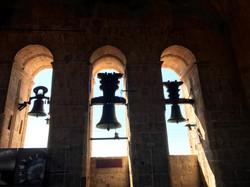 salamanca 3 campanas .jpeg