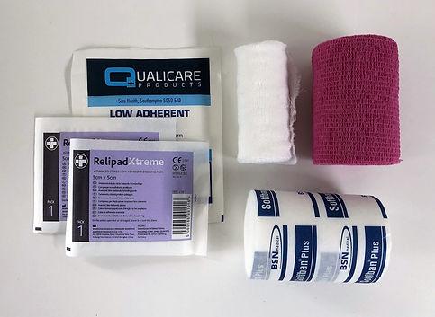 Basic bandage kit.jpg