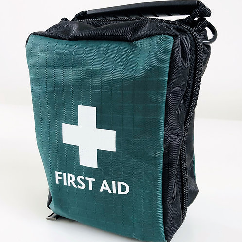 COMPLETE Dog Walking First Aid Kit