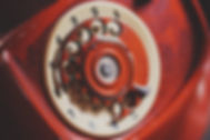 antique-broken-classic-699786_edited.jpg