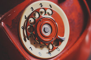 antique-broken-classic-699786_edited.jpg