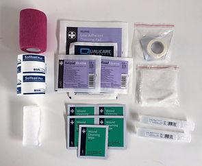 Refill kit.jpg
