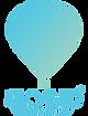 SkyMD-Logo_high-resolution.png