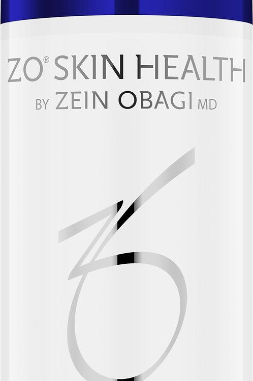 ZO® Skin Health Pigment Control Creme Travel Size