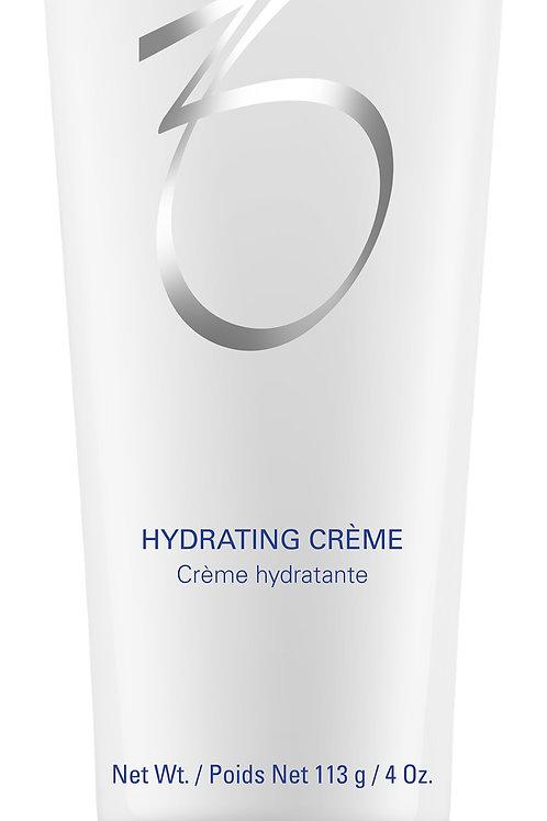 ZO SKIN HEALTH - Hydrating Creme