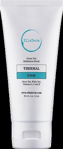 EllaDerm Thermal Glow