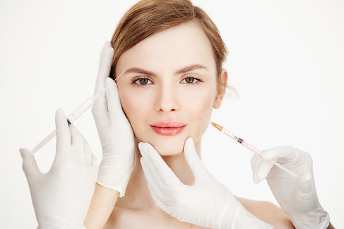 cosmetologists-hands-making-medical-boto