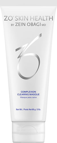 ZO® Skin Health - Complexion Clearing Masque