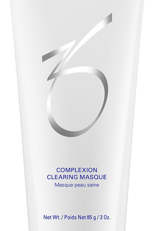 ZO SKIN HEALTH - Complexion Clearing Masque