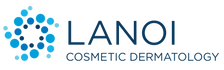 lanoi alternative logo.png