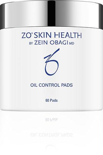ZO® Skin Health - Oil Control Pads