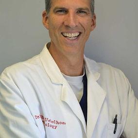 Dr.-Nathan-Uebelhoer-1024x1024.jpg