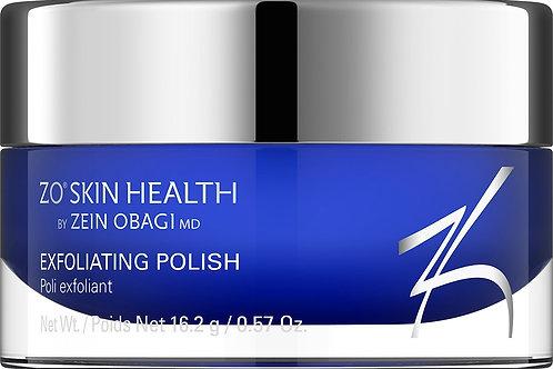 ZO SKIN HEALTH Exfoliating Polish Travel Size