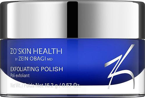 ZO® Skin Health Exfoliating Polish Travel Size