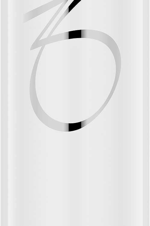 ZO® Skin Health Calming Toner pH Balancer