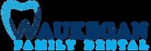 waukegan an logo 2.png