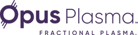 Opus-Plasma-Logo-RGB.png