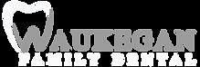 waukegan logo white 5.png