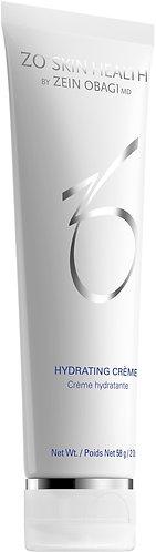 ZO® Skin Health Hydrating Creme Travel Size
